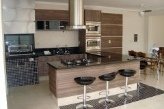 moveis-planejados-ribeirao-preto-varanda-gourmet-03