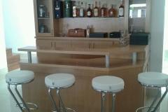 bar-sala-de-estar-800598