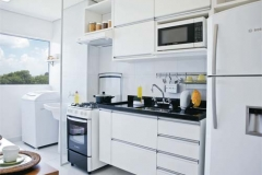 cozinhas (52)