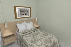 dormitorio casal (11)