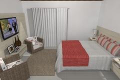 dormitorio casal (18)