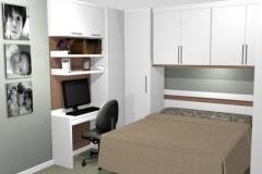 dormitorio casal (30)