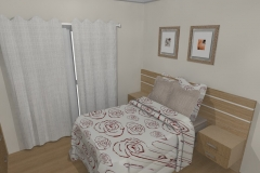 dormitorio casal (36)