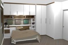 dormitorio casal (5)