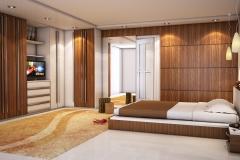 dormitorio casal (74)