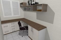01 escritorio