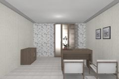 sala estetica 1
