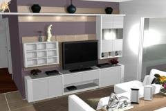 estantes e racks (122)