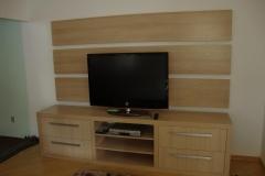 estantes e racks (26)