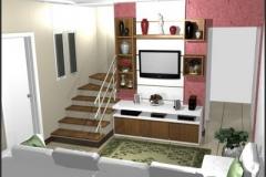 estantes e racks (66)