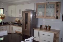 cozinhas (10)